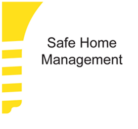 Safe Home Management